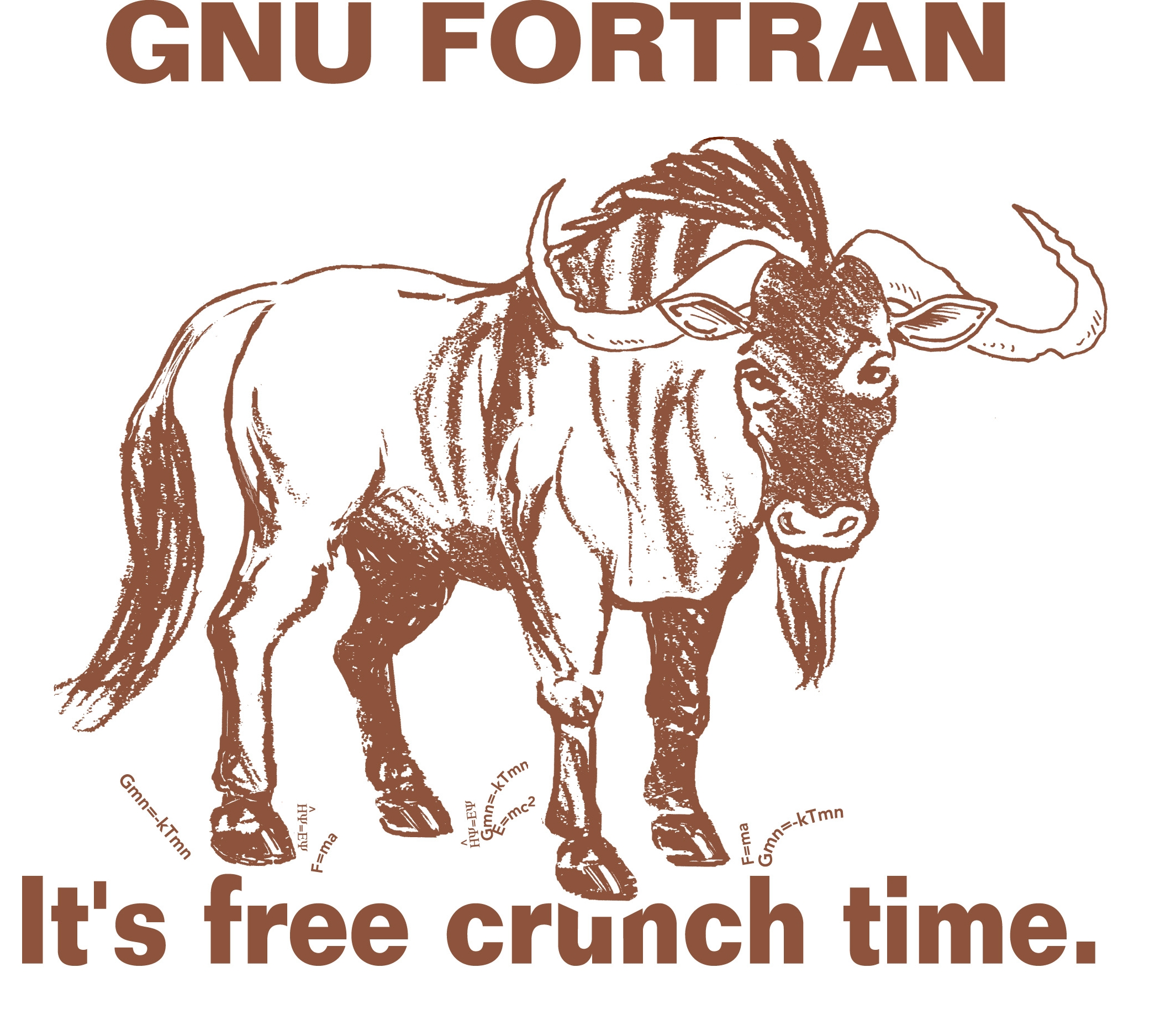 Download Free Fortran 90 Compiler For Windows Free