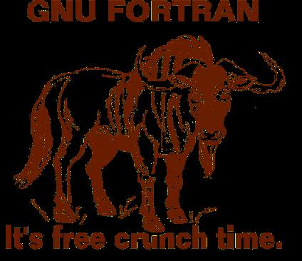 GNU Fortran 77 (g77) Legacy Site